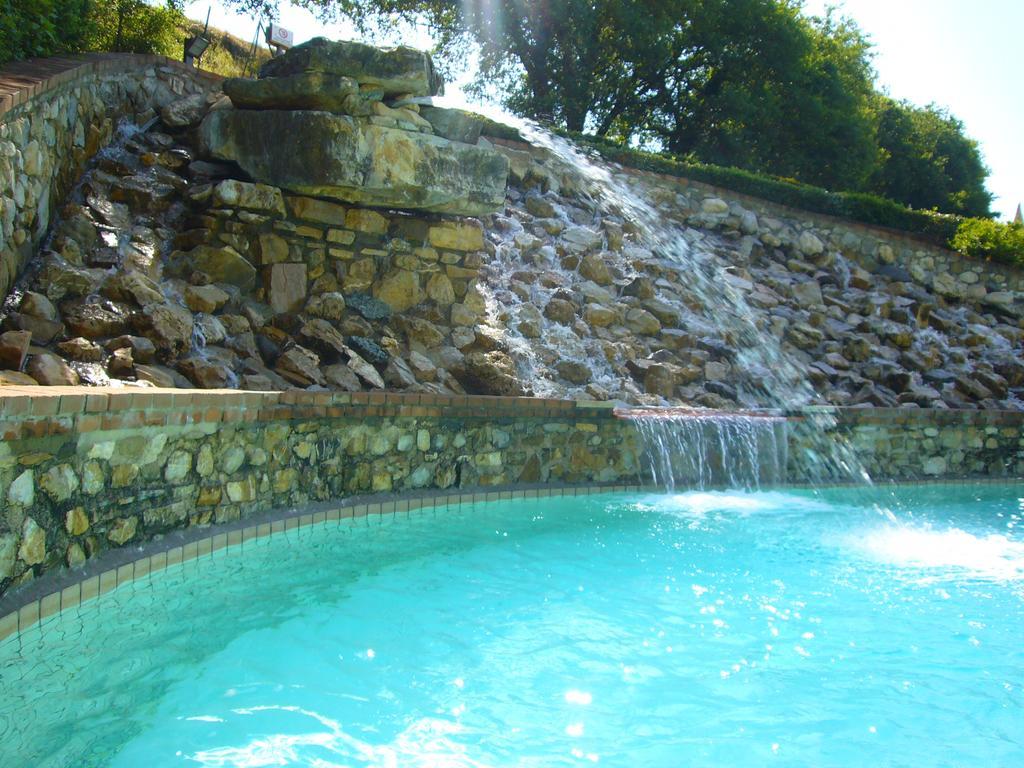 Paesaggi D Acqua Piscine le piscine - mulino di quercegrossa